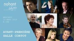 Affiche-Nohant-Festival-Chopin-Cortot-2018