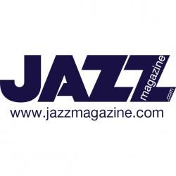 JazzMagazineCom-square