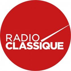 Radio_Classique_logo_2014