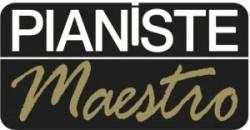 logo-maestro-noir