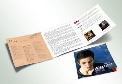 presentation-brochure-carree